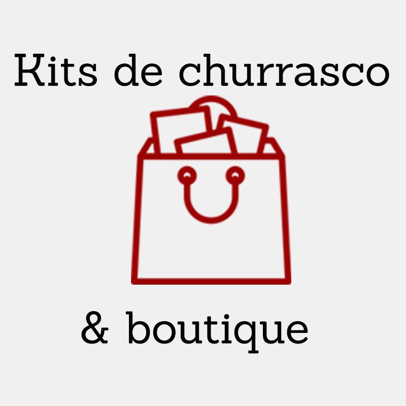 kitsChurrasco
