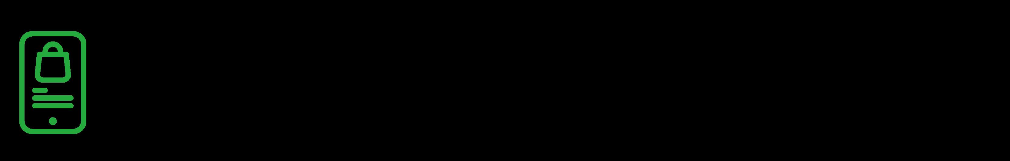 Onlinedukaan.app logo