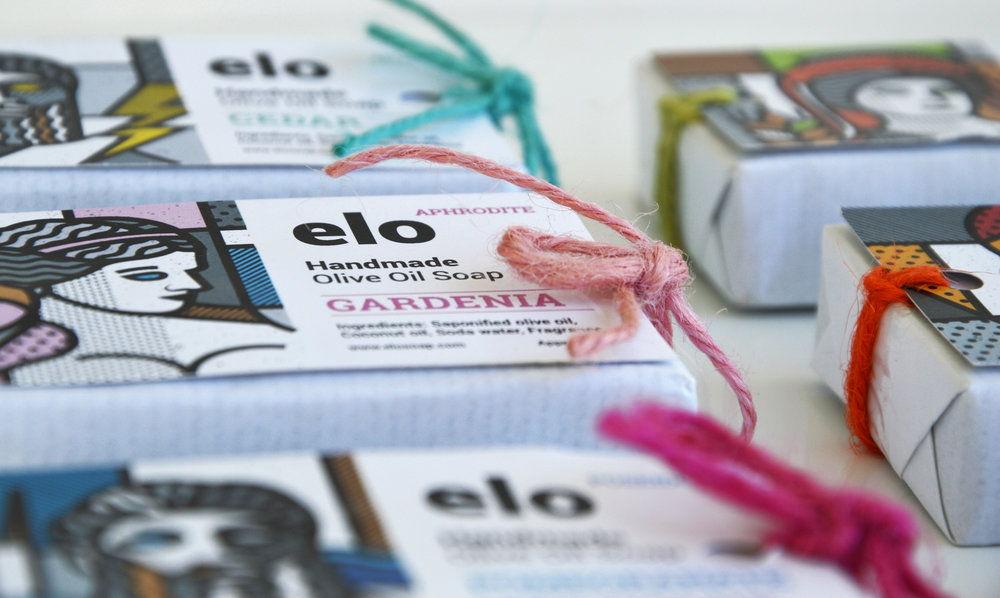 Elo_Touristika_ALL_2.jpg