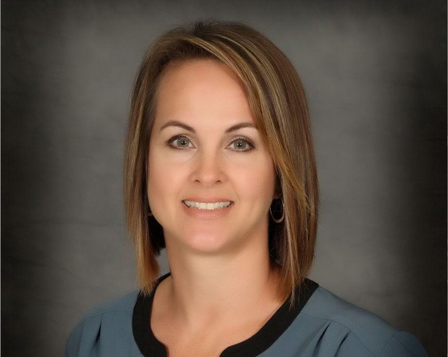 Georgia Snyder , School Director