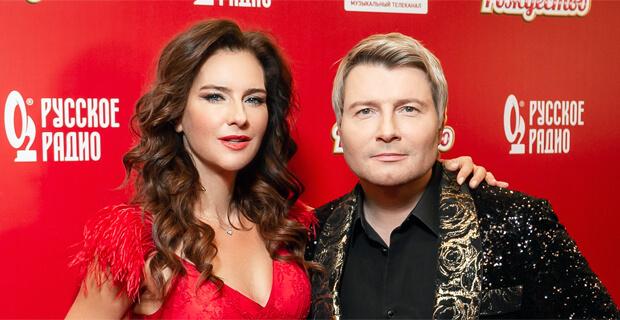 Новогодние концерты от «Русского Радио» посмотрело более 23 миллионов россиян - Новости радио OnAir.ru