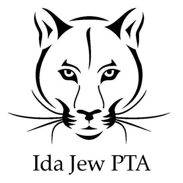 Ida Jew PTA