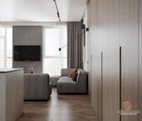 opulence-design-minimalistic-modern-malaysia-selangor-living-room-interior-design
