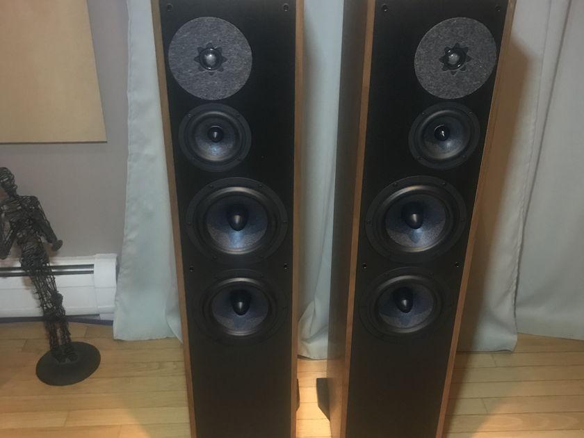 Jbl speaker serial number dating