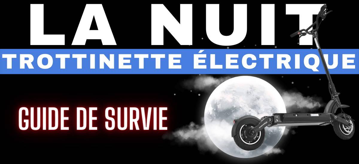 nuit-trottinette-electrique