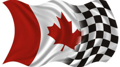 CANADA DAY Open Lapping MONDAY July 1, 2019