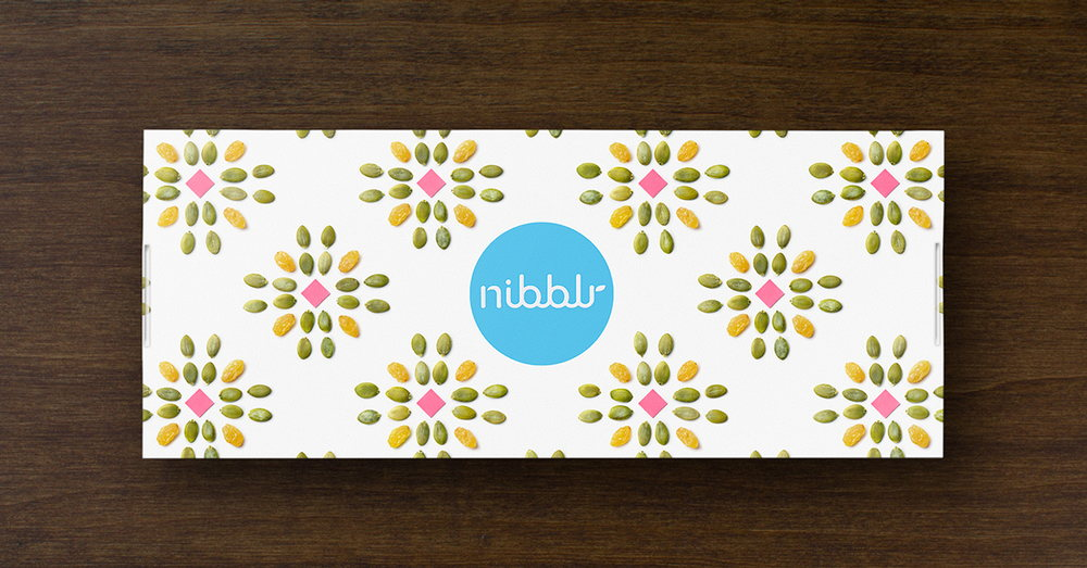 Nibblr_4.jpg