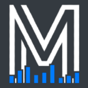 Makeyourstats logo