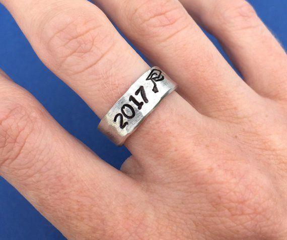 senior-class-rings