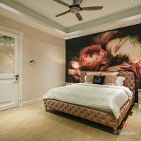 klaasmen-sdn-bhd-classic-modern-malaysia-selangor-bedroom-interior-design