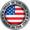 SHUN MOOK AUDIO - Hand made in California USA