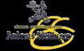 Logo Bäckerei Andreas Weninger