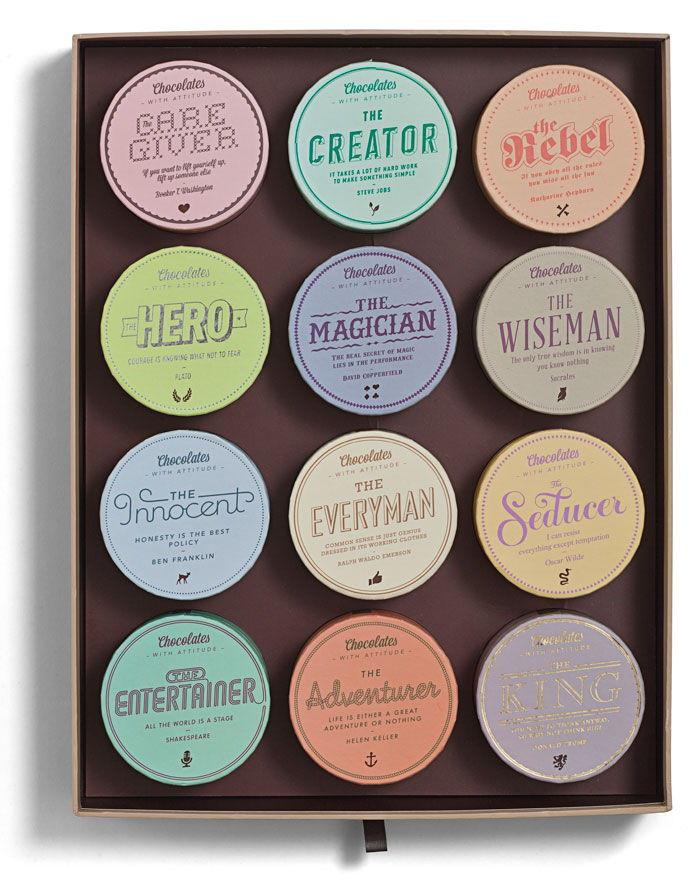 1 6 12 chocoattitude 4