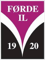 Førde IL Turn - Klubbkolleksjon - Treningstøy - Diadora - Craft