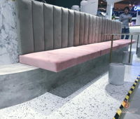 y-l-concept-studio-contemporary-modern-malaysia-wp-kuala-lumpur-others-interior-design