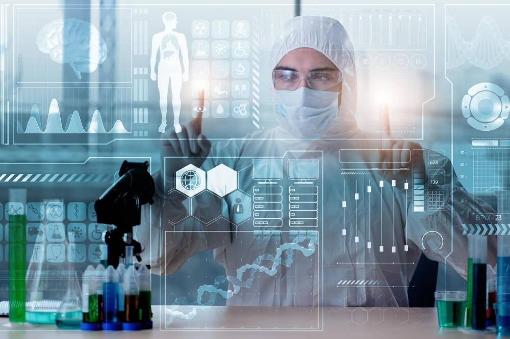 healthcare-tech-trends