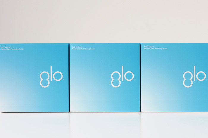 GLO PACK 6