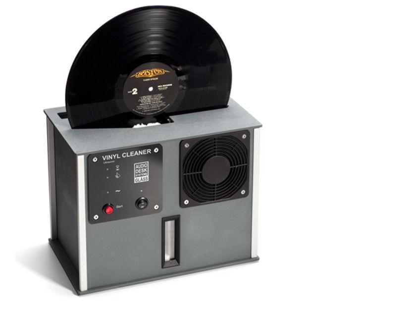 Record - Spa