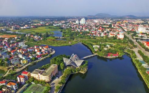 Investors benefit from Vietnam's new planning law