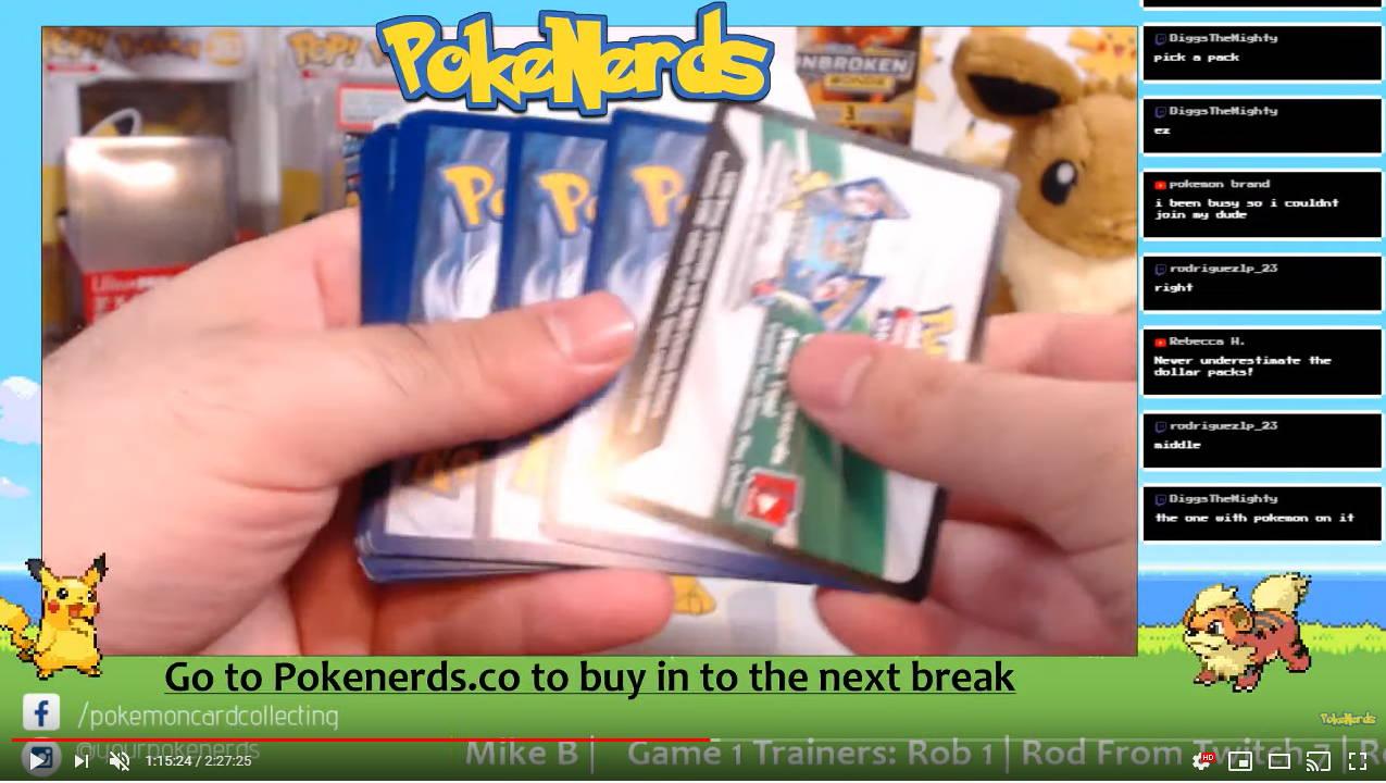 pokemon-card-breaks-pokenerds