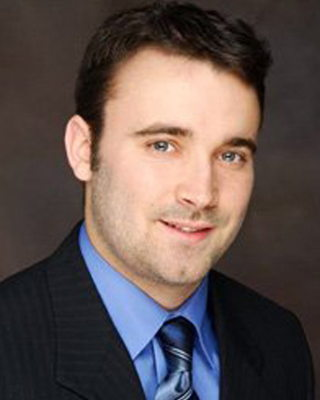 David Blais