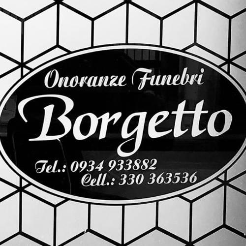 Onoranze Funebri Borgetto