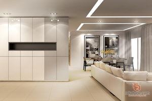 orinoco-design-build-sdn-bhd-contemporary-minimalistic-modern-malaysia-selangor-living-room-3d-drawing