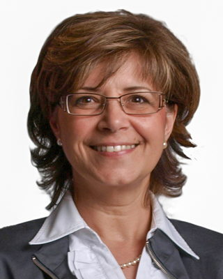 Clémentina Silva