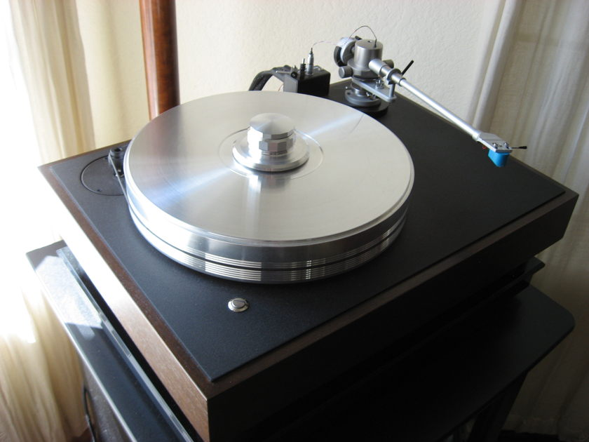 VPI Industries Classic One LIKE NEW