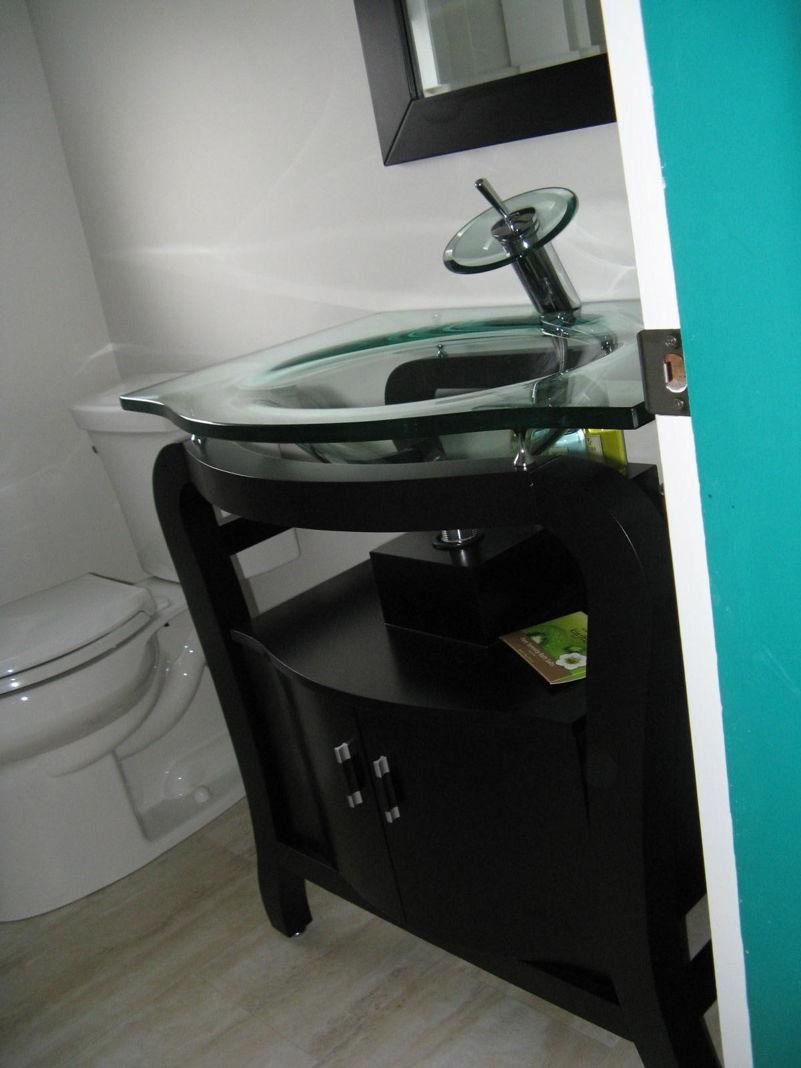 langley-bathroom