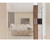 0932-design-consultants-sdn-bhd-minimalistic-malaysia-others-foyer-interior-design