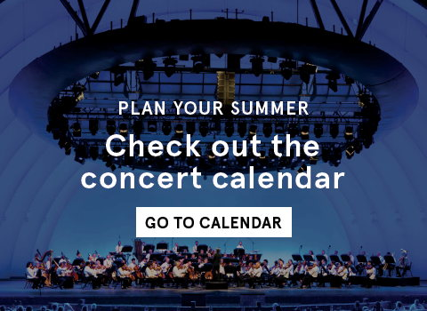 Click here to view the concert calendar