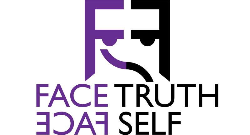 Face Truth/Face Self