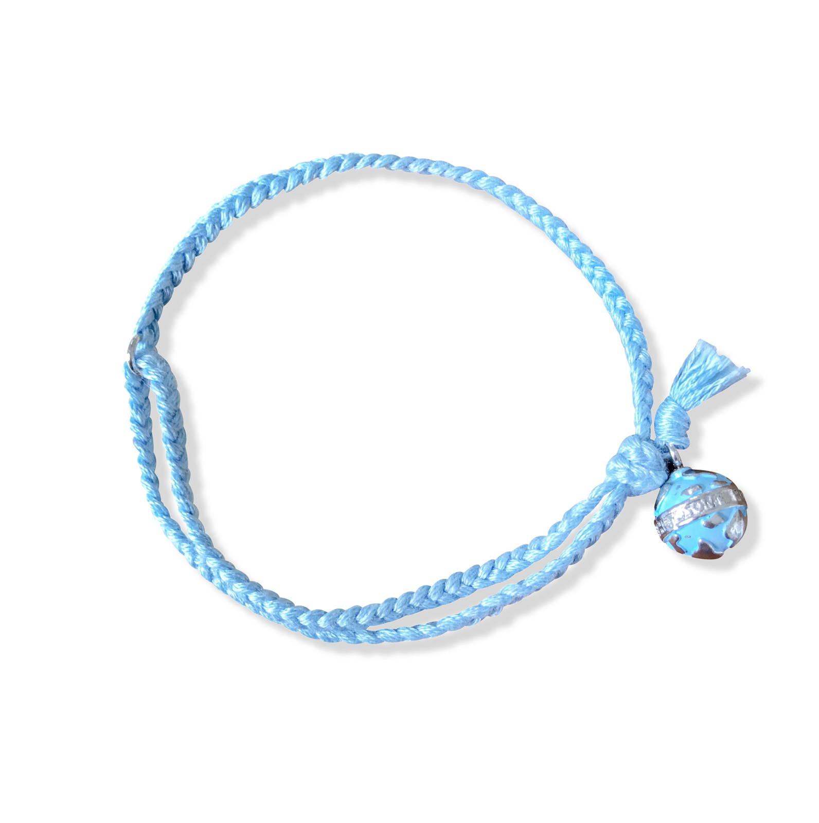 bracelet support water, bracelet benefit water, water charity bracelet, water nonprofit bracelet,