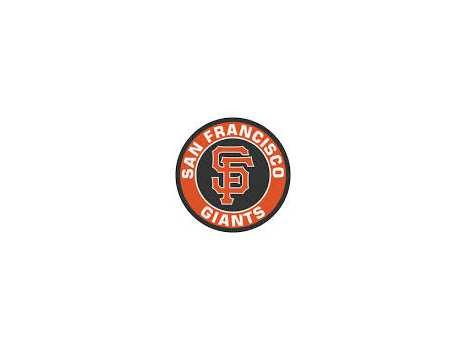San Francisco Giants Tickets