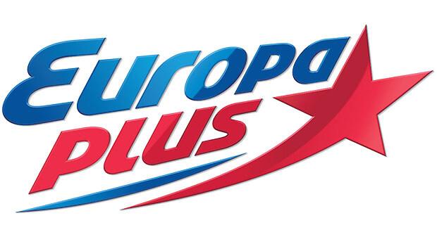 «Европа Плюс» в Боровичах зазвучала на новой частоте - Новости радио OnAir.ru
