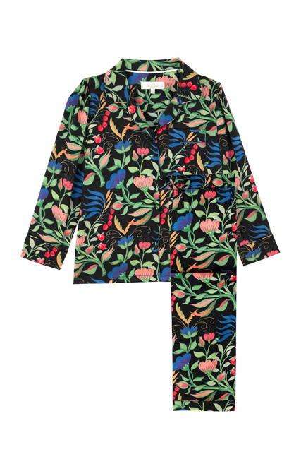 Shop LiTTLE Kids' Pyjama Sets | YOLKE