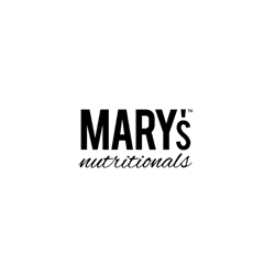https://fugginhemp.com/collections/marys-nutritionals