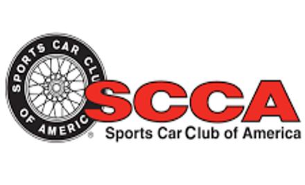 South Jersey Region SCCA Awards Banquet