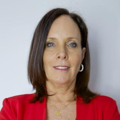 Marie-Josée Gaudreault