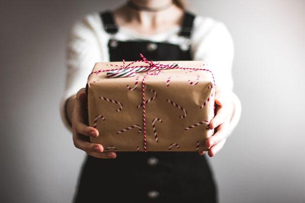 25% Off School of Wok Gift Vouchers - Black Friday 2019