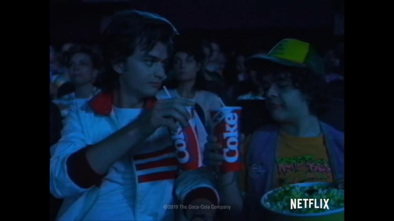 coke-stranger-things.jpg