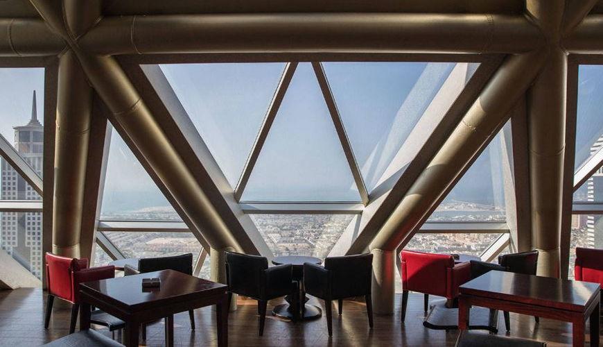 صورة Alta Badia Restaurant