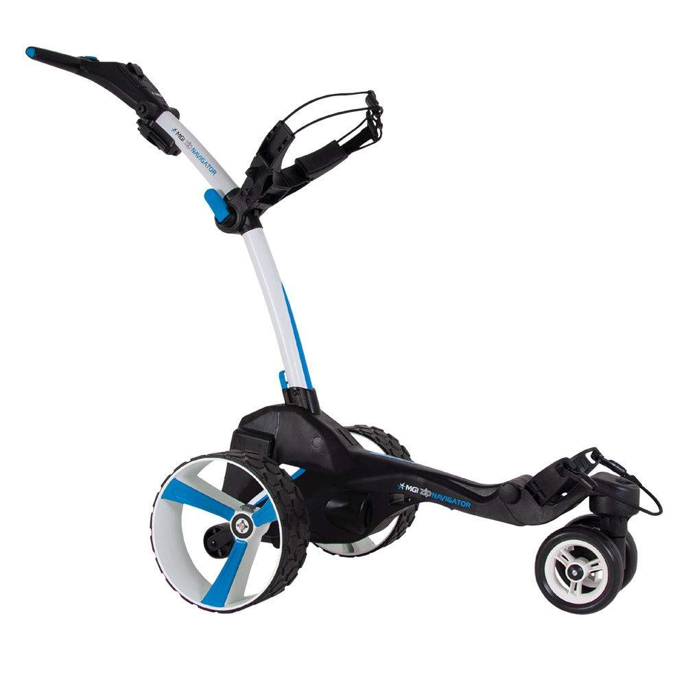 QOD Electric Buggy