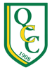 Quatt Cricket Club Logo