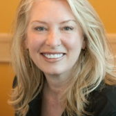 Stephanie Setliff, MD, CEDS-S