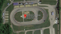 MSCC Autocross #3
