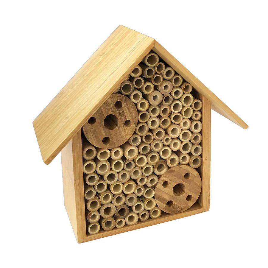 Topflite premium bug and bee hut