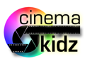 CinemaKidz - 1 Week of Summer Camp
