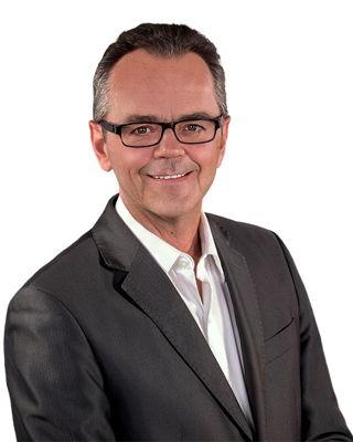 Hervé Pouliot